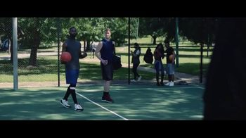 Pepsi TV Spot, 'Uncle Drew: Timeless' Featuring Kyrie Irving - Thumbnail 5