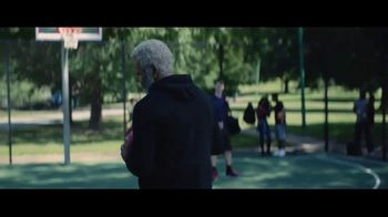 Pepsi TV Spot, 'Uncle Drew: Timeless' Featuring Kyrie Irving - Thumbnail 6