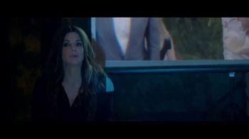 Ocean's 8 - Alternate Trailer 19