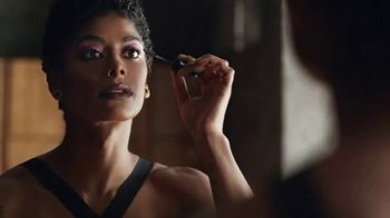 CoverGirl Flourish by LashBlast Mascara TV Spot, 'Massy Arias'