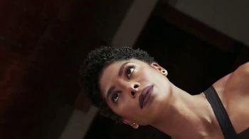 CoverGirl Flourish by LashBlast Mascara TV Spot, 'Focusing on Me' Featuring Massy Arias - Thumbnail 4