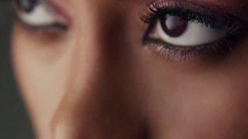 CoverGirl Flourish by LashBlast Mascara TV Spot, 'Focusing on Me' Featuring Massy Arias - Thumbnail 8