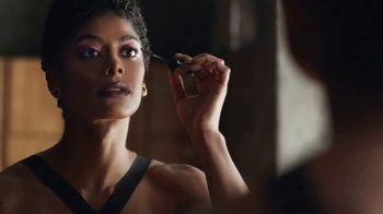 CoverGirl Flourish by LashBlast Mascara TV Spot, 'Focusing on Me' Featuring Massy Arias