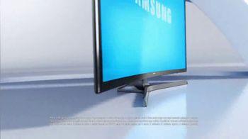 Rent-A-Center TV Spot, 'Las pantallas más grandes' [Spanish] - Thumbnail 4