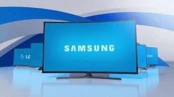 Rent-A-Center TV Spot, 'Las pantallas más grandes' [Spanish] - Thumbnail 6