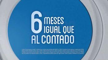 Rent-A-Center TV Spot, 'Las pantallas más grandes' [Spanish] - Thumbnail 8