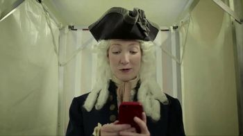 SafeAuto TV Spot, 'Terrible Quotes: Voting Booth' - Thumbnail 8