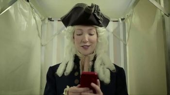 SafeAuto TV Spot, 'Terrible Quotes: Voting Booth' - Thumbnail 7