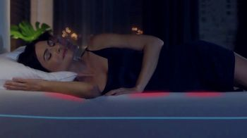 Sleep Number 360 Smart Bed TV Spot, 'Unleash Your Incredible' - Thumbnail 6