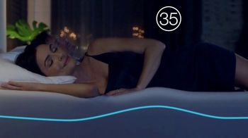 Sleep Number 360 Smart Bed TV Spot, 'Unleash Your Incredible' - Thumbnail 7