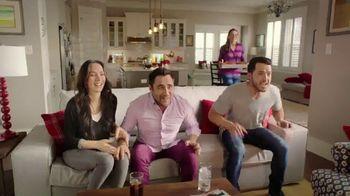 Pizza Hut TV Spot, 'Cuando la vida te pide pizza: gol' [Spanish] - Thumbnail 1