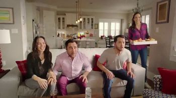 Pizza Hut TV Spot, 'Cuando la vida te pide pizza: gol' [Spanish]
