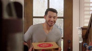 Pizza Hut TV Spot, 'Cuando la vida te pide pizza: gol' [Spanish] - Thumbnail 8