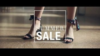 Macy's Summer Sale TV Spot, 'Remarkable' Song by Brenton Wood - Thumbnail 2