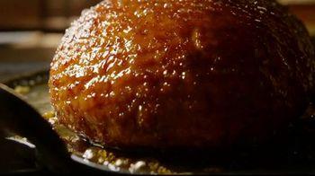 Boar's Head Ichiban Teriyaki Style Chicken Breast TV Spot, 'At the Deli' - Thumbnail 3