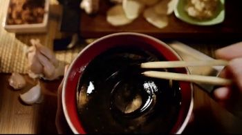 Boar's Head Ichiban Teriyaki Style Chicken Breast TV Spot, 'At the Deli' - Thumbnail 5