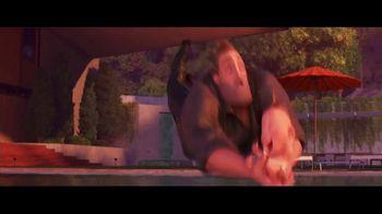 Incredibles 2 - Alternate Trailer 39