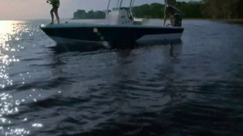 Discover Boating TV Spot, 'Welcome to the Water' - Thumbnail 8