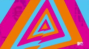 Mountain Dew Kickstart TV Spot, 'MTV: Double Dare' Featuring Leroy Garrett - Thumbnail 4