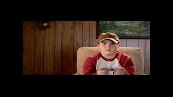 American Academy of Orthopaedic Surgeons TV Spot, 'During Childhood' - Thumbnail 1