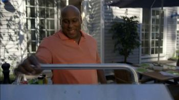Meineke Car Care Centers TV Spot, 'Barbecue' - Thumbnail 1