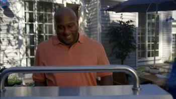 Meineke Car Care Centers TV Spot, 'Barbecue' - Thumbnail 2