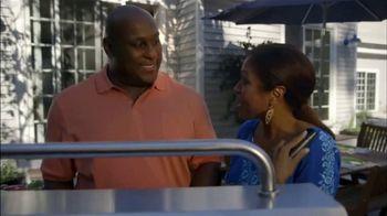 Meineke Car Care Centers TV Spot, 'Barbecue' - Thumbnail 3
