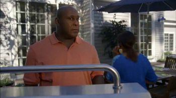 Meineke Car Care Centers TV Spot, 'Barbecue' - Thumbnail 5