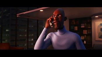Incredibles 2 - Alternate Trailer 42