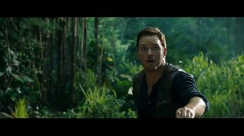 Jurassic World: Fallen Kingdom - Alternate Trailer 35