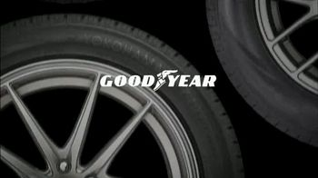 Discount Tire TV Spot, 'Get More, Low Prices' - Thumbnail 4