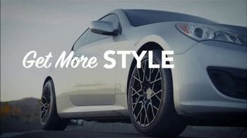 Discount Tire TV Spot, 'Get More, Low Prices' - Thumbnail 7