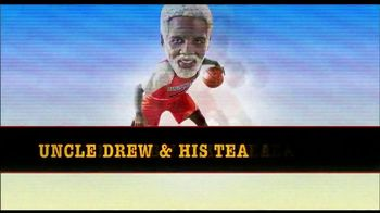 Uncle Drew - Alternate Trailer 5