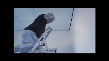 Pour N Paint TV Spot, 'No More Paint Trays' - Thumbnail 2
