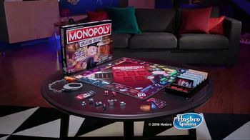 Monopoly: Cheaters Edition TV Spot, 'Part of the Fun' - Thumbnail 10