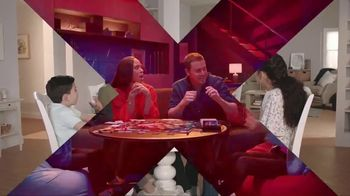 Monopoly: Cheaters Edition TV Spot, 'Part of the Fun' - Thumbnail 4