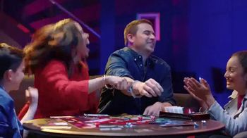 Monopoly: Cheaters Edition TV Spot, 'Part of the Fun' - Thumbnail 9