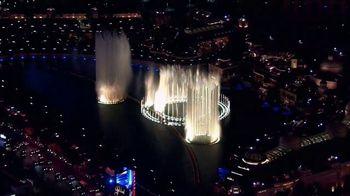 Visit Las Vegas TV Spot, 'Impossible Happens Here' - Thumbnail 7