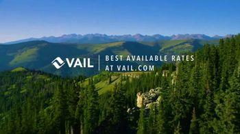 Vail TV Spot, 'Two Lasting Gifts' - Thumbnail 7