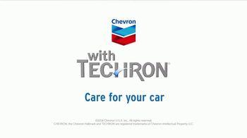 Chevron TV Spot, 'Ready' - Thumbnail 10