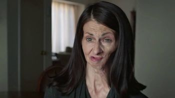 Centers for Disease Control TV Spot, 'Tips From Former Smokers: Christine' - Thumbnail 4