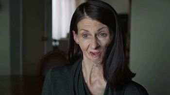 Centers for Disease Control TV Spot, 'Tips From Former Smokers: Christine' - Thumbnail 6