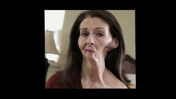 Centers for Disease Control TV Spot, 'Tips From Former Smokers: Christine' - Thumbnail 7