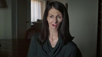 Centers for Disease Control TV Spot, 'Tips From Former Smokers: Christine' - Thumbnail 8