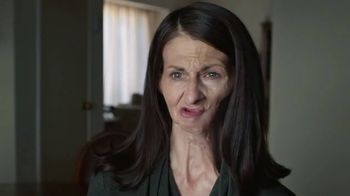 Centers for Disease Control TV Spot, 'Tips From Former Smokers: Christine'