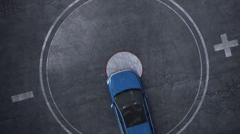Volkswagen Jetta TV Spot, 'Bass' [T1] - Thumbnail 6