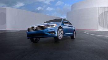 Volkswagen Jetta TV Spot, 'Bass' [T1] - Thumbnail 7
