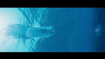 Atlantis TV Spot, 'Endless Flow: August' - Thumbnail 1