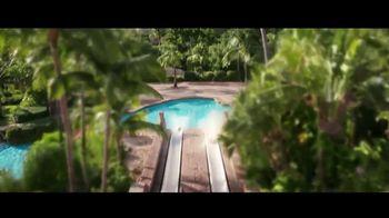 Atlantis TV Spot, 'Endless Flow: August' - Thumbnail 3