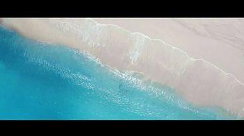 Atlantis TV Spot, 'Endless Flow: August' - Thumbnail 6